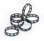 Проставочное кольцо коробки передач для автомобиля